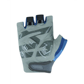 Roeckl Desana Gloves Women navy blue